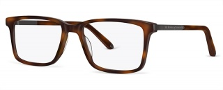 ASPINAL OF LONDON ASP M521 Designer Glasses