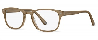 ASPINAL OF LONDON ASP M522 Designer Frames