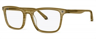 ASPINAL OF LONDON ASP M531 Glasses