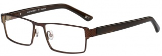 AUSTIN REED AR K04 'EARLSFIELD' Prescription Glasses