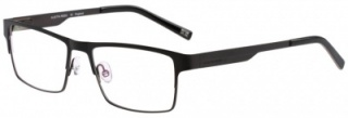 AUSTIN REED AR S04 'SHOREDITCH' Designer Glasses