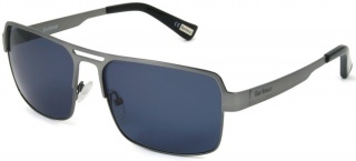 BARBOUR BS-038 Designer Shades