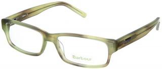 ab57509602a BARBOUR GLASSES InternetSpecs.co.uk