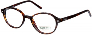 BARBOUR B012 Glasses