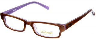 BARBOUR B017 Prescription Glasses