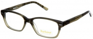 BARBOUR B019 Designer Glasses