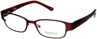 BARBOUR B024 Prescription Eyeglasses Online