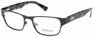 BARBOUR B029 Prescription Glasses<br>(Metal & Plastic)