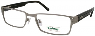 BARBOUR B033 Glasses<br>(Metal & Plastic)