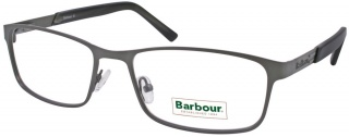 BARBOUR B037 Designer Glasses