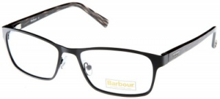 BARBOUR B042 Spectacles<br>(Metal & Plastic)