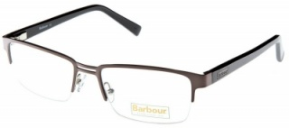 BARBOUR B045 Glasses<br>(Metal & Plastic)