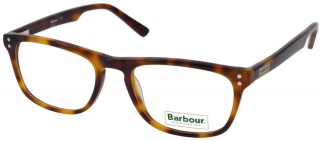 BARBOUR B054 Prescription Eyeglasses Online