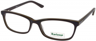 BARBOUR B056 Glasses
