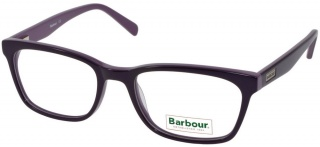 BARBOUR B057 Prescription Glasses