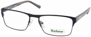 BARBOUR B061 Prescription Glasses<br>(Metal & Plastic)