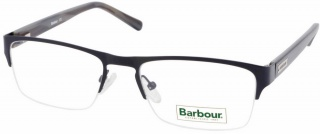 BARBOUR B062 Designer Glasses<br>(Metal & Plastic)