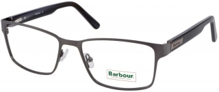 BARBOUR B063 Glasses<br>(Metal & Plastic)