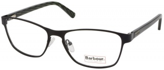 BARBOUR B065 Glasses<br>(Metal & Plastic)