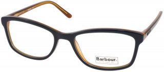 BARBOUR B068 Prescription Glasses