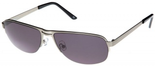 BARBOUR BS-015 Sunglasses