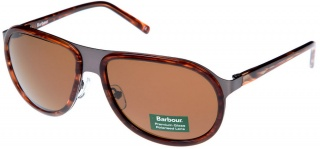 BARBOUR BS-016 Designer Sunglasses<br>(Plastic & Metal)