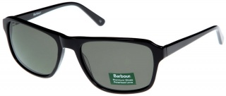 BARBOUR BS-018 Designer Sunglasses