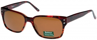 BARBOUR BS-019 Sunglasses