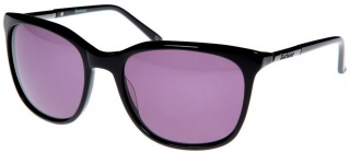 BARBOUR BS-020 Designer Sunglasses