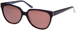 BARBOUR BS-021 Designer Sunglasses