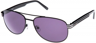 BARBOUR BS-022 Sunglasses<br>(Metal & Plastic)