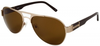 BARBOUR BS-023 Sunglasses<br>(Metal & Plastic)