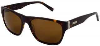 BARBOUR BS-024 Sunglasses