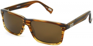 BARBOUR BS-027 Online Sunglasses