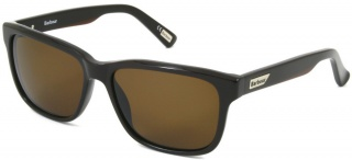 BARBOUR BS-032 Sunglasses Online