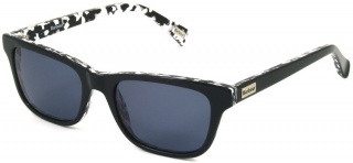 BARBOUR BS-033 Sunglasses