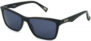 BARBOUR BS-034 Designer Sunglasses