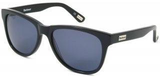 BARBOUR BS-035 Sunglasses