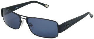 BARBOUR BS-036 Designer Sunglasses