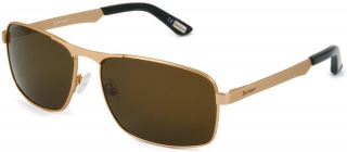 BARBOUR BS-037 Shades