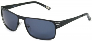 BARBOUR BS-039 Sunglasses
