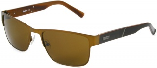 BARBOUR BS-041 Designer Sunglasses