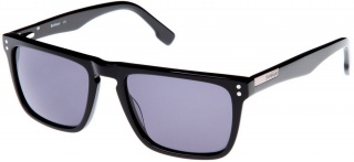 BARBOUR BS-042 Sunglasses