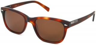 BARBOUR BS-043 Designer Sunnies