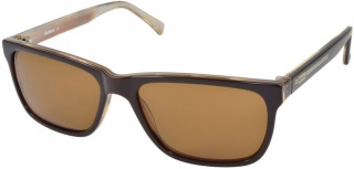 BARBOUR BS-049 Sunglasses