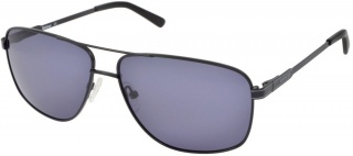 BARBOUR BS-052 Sunglasses Online