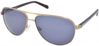 BARBOUR BS-053 Designer Sunglasses