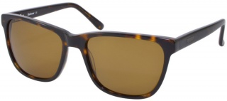 BARBOUR BS-066 Designer Sunglasses
