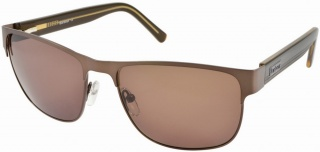 BARBOUR BS-068 Sunglasses