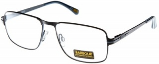 BARBOUR INTERNATIONAL BI 001 Prescription Glasses